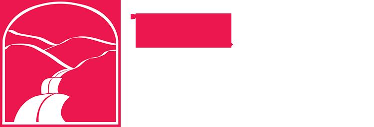 Tano Road Association
